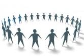 ריקוד מעגל האדישות: צעד קדימה, שניים אחורה, מחיאת כף וחוזר חלילה