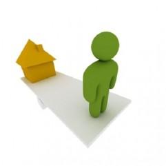 דירה חדשה או המצב הקיים?