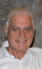 שמואל דריילינגר