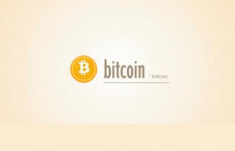 מהפכת הכסף הדיגיטלי
