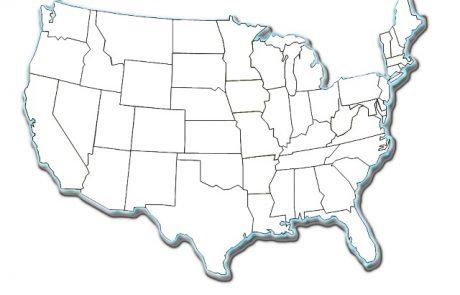 מתחילים לגלות את אמריקה