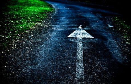 חמש סיבות ללמוד רוח